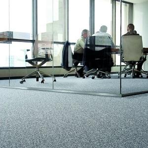Купить ковролин для офиса в Москве